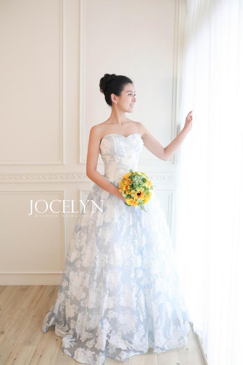 禮服出租,婚紗推薦,婚紗攝影,藍色禮服,花布禮服禮服出租,婚紗推薦,婚紗攝影,藍色禮服,花布禮服,輕婚紗,婚紗包套