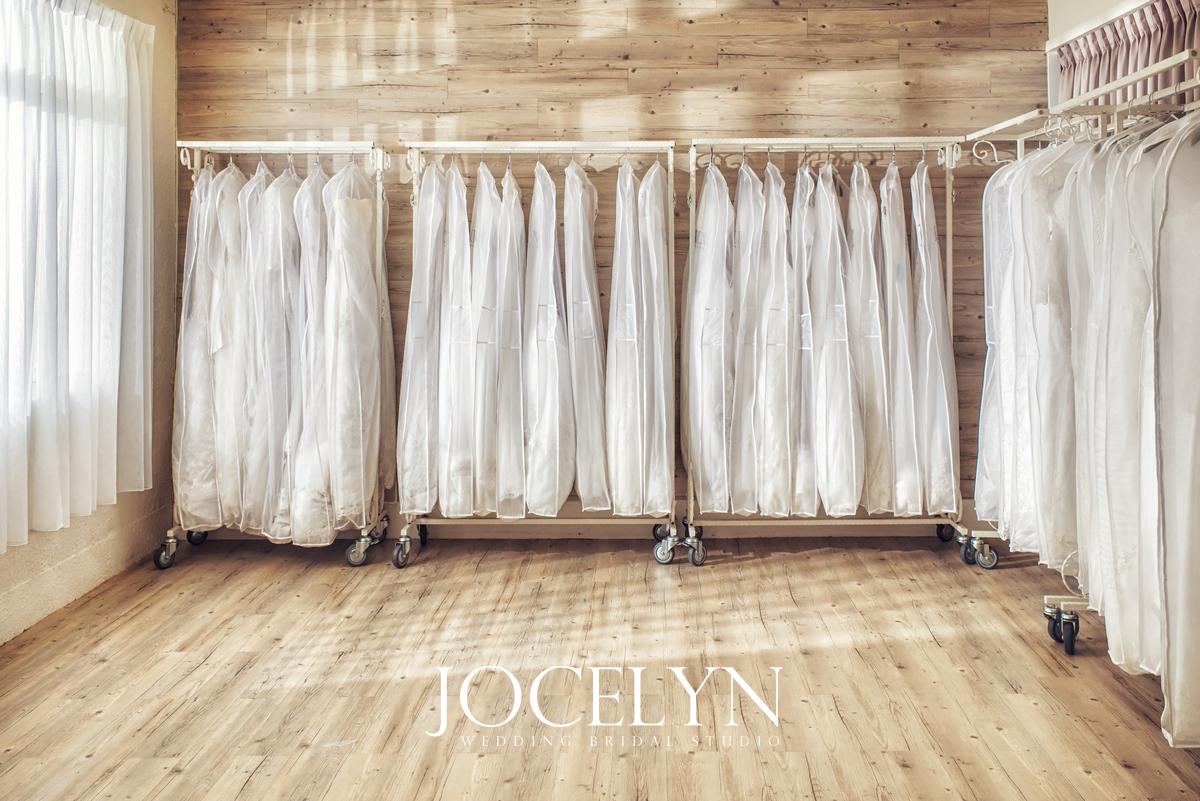 婚紗推薦 婚紗包套 禮服出租 婚紗攝影 婚紗店