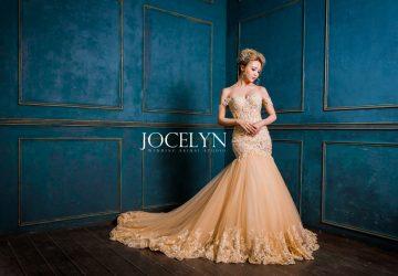 禮服出租, 輕婚紗, 輕禮服, 婚紗推薦, 婚紗攝影, 金色禮服, 香檳金禮服, 香檳金