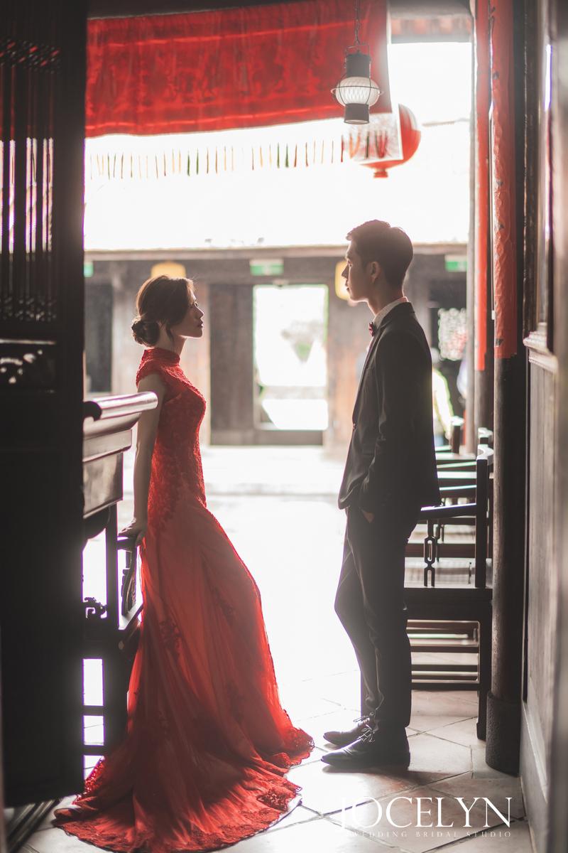 婚紗攝影,婚紗包套,婚紗推薦,台北婚紗,禮服出租,單租禮服,手工婚紗,自助婚紗,自主婚紗,婚紗工作室,婚紗店,婚紗照,林安泰婚紗,林安泰古厝,婚紗景點,婚紗景點推薦,改良式旗袍,旗袍婚紗,婚紗,蕾絲,晚禮服,蕾絲禮服 ,紅色禮服,中式婚紗,中式風格
