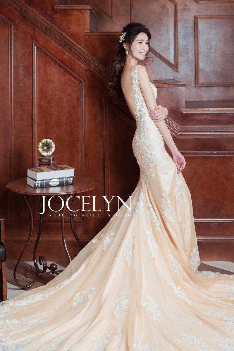 禮服出租,婚紗攝影,婚紗推薦,婚紗包套,單租禮服,禮服租借,婚紗,婚紗工作室,婚紗店,婚紗照,自助婚紗 ,自主婚紗,手工婚紗,晚禮服,輕婚紗,白紗,魚尾婚紗,魚尾,輕禮服,蕾絲,蕾絲婚紗,美式婚紗,歐美風婚紗,類白紗,訂婚禮服出租,香檳色婚紗,香檳色禮服,類婚紗