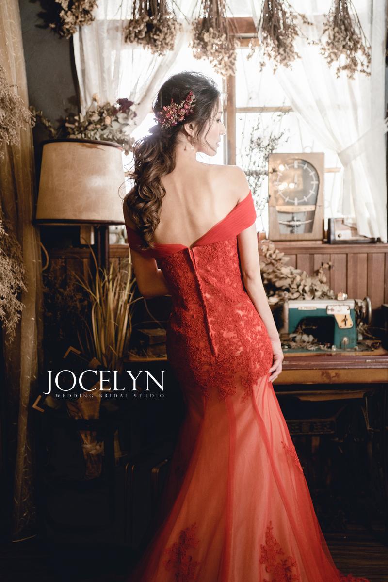 禮服出租,婚紗攝影,婚紗推薦,婚紗包套,單租禮服,禮服租借,婚紗,婚紗工作室,婚紗店,婚紗照,自助婚紗,自主婚紗,手工婚紗,晚禮服,輕婚紗,蕾絲禮服,紅色禮服,魚尾禮服,蕾絲婚紗,中式婚紗,訂婚禮服出租,紅色婚紗,香檳色禮服,類婚紗