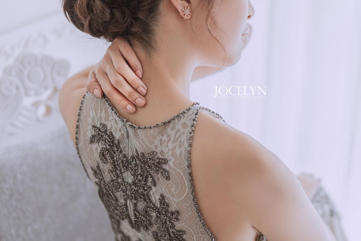 美式婚紗推薦,婚紗攝影,禮服租借,輕婚紗推薦,手工婚紗